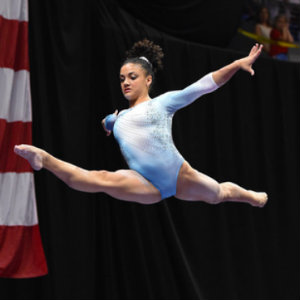 greer s oc see the country s best gymnasts
