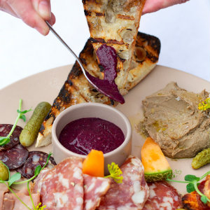 Greer's OC | Global Dining Experience Arrives in Dana Point