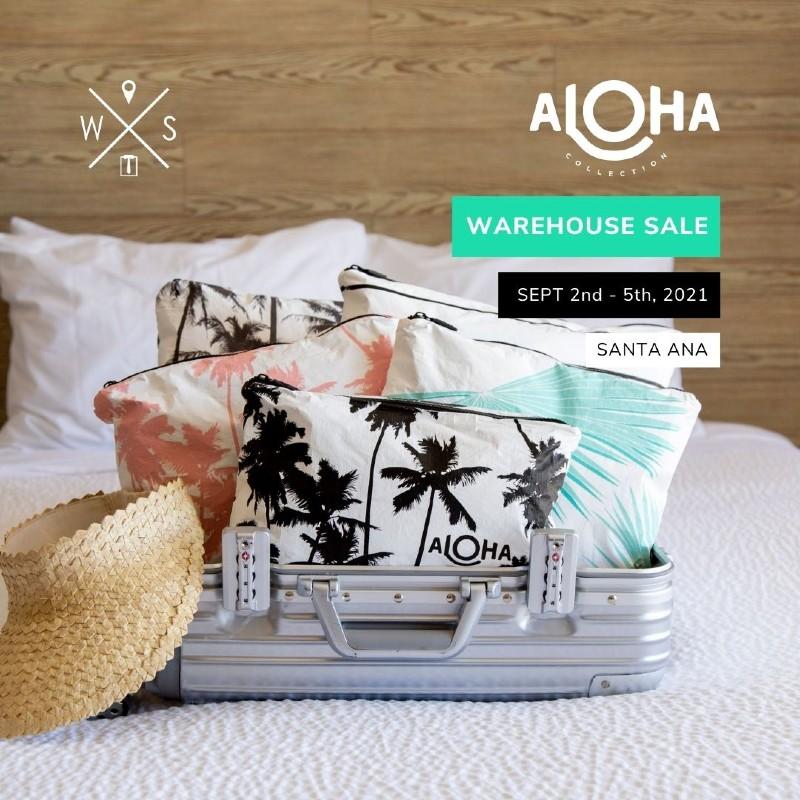 Aloha-WAREHOUSE-SALES-INSTA.best_.jpg_