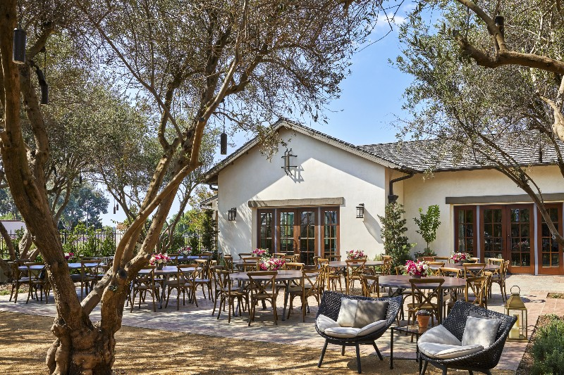 Inn_at_the_Mission_Olive_Grove_Rounds