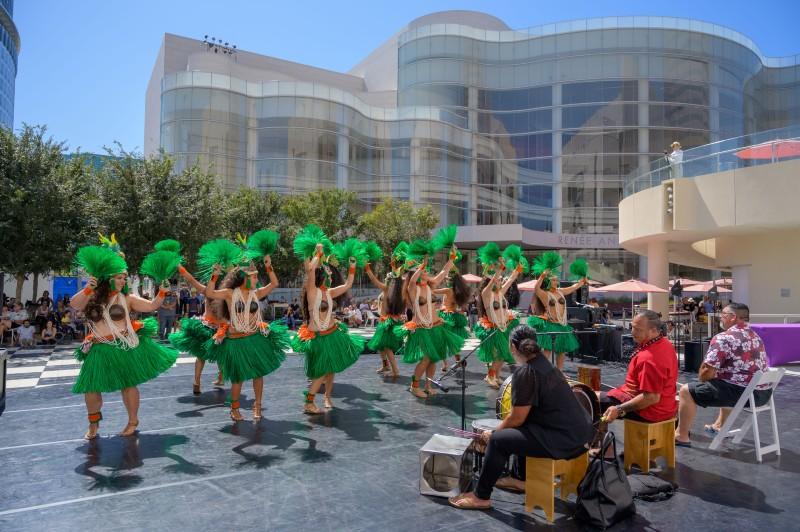 National_Dance_Day2021.jpg_