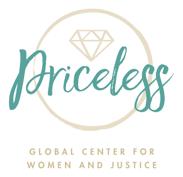 Priceless_logo
