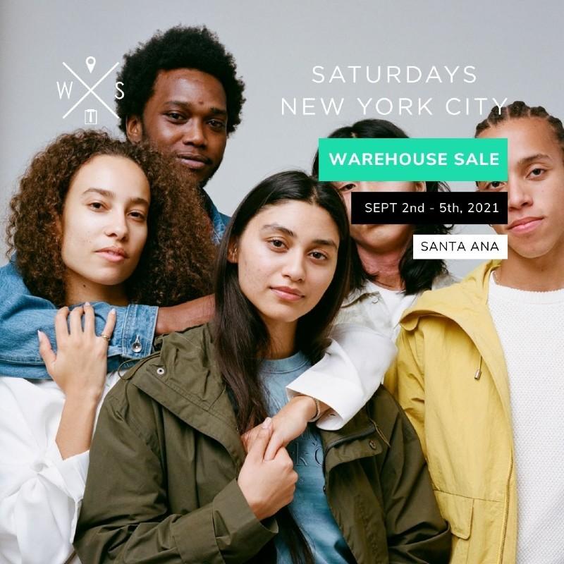 Saturday-NYC-WAREHOUSE-SALESbest.jpg_