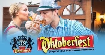 2021-Oktoberfest-1_%281%29