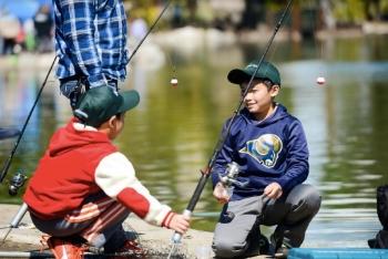 fishingnn_oc