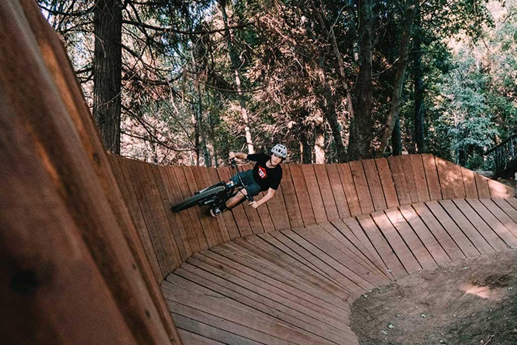 bike-park-top1b