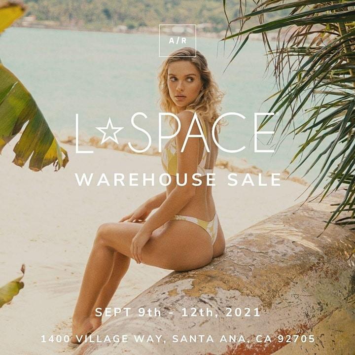 lspacespace2021.jpg_