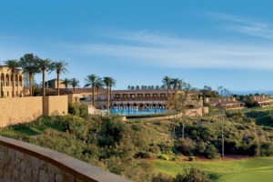 Pelican Hill Giveaway!
