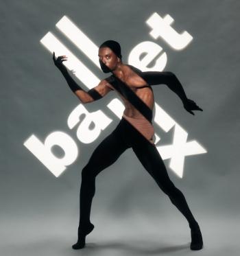 balletxx