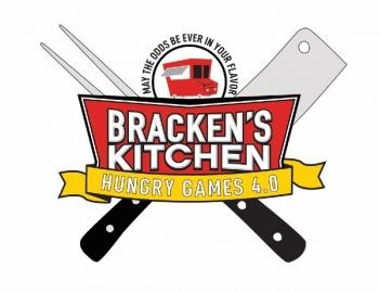 brackens_kitchen_hungry_games4.jpg_