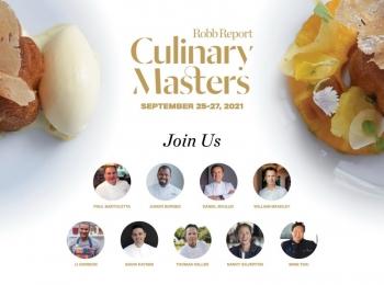 culinarymastersbetter