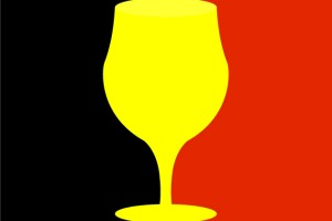 Belgian Independence Day at Haven Gastropub