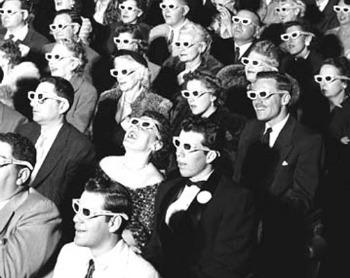 D-Box at Ultra Star Movies
