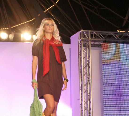 OC Fashion Week!