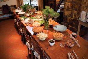 Il Campo Cucina