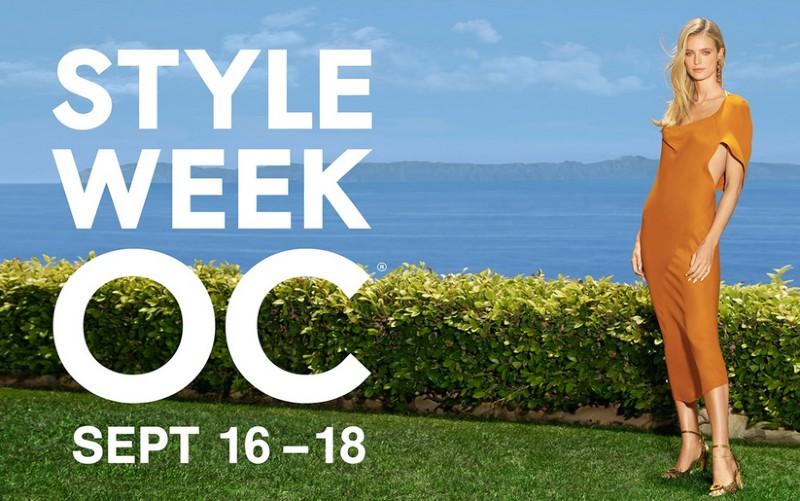styleweek20211oc