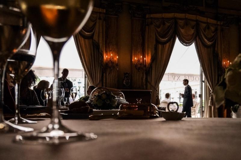 restaurant-le-louis-xv-from-monaco-luxe-etoile-etoiles-4etoiles_t20_e3nWmo