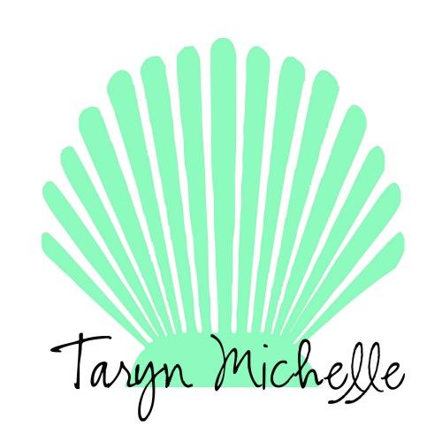 Taryn Michelle